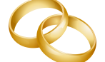 子供も納得する熟年再婚と、相続のポイント3つ