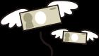 贈与税の計算方法(特例贈与財産・一般贈与財産・暦年課税・相続時精算課税制度)